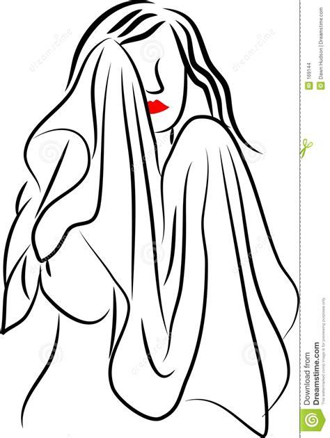 luxury bath 4 less – Woman Relaxing In A Bath Stock P***o   I***e: 47108130