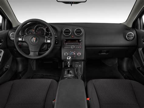 image  pontiac   door sedan wsv dashboard size
