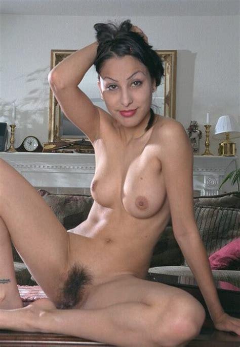 Nude Mom From Armenia Myxxxtravel Myxxxtravel