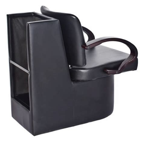 quot lucia quot dryer chair free shipping