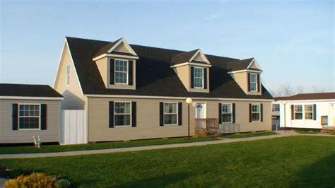 master bedroom suite plans agl homes titan sectional modular plans titan