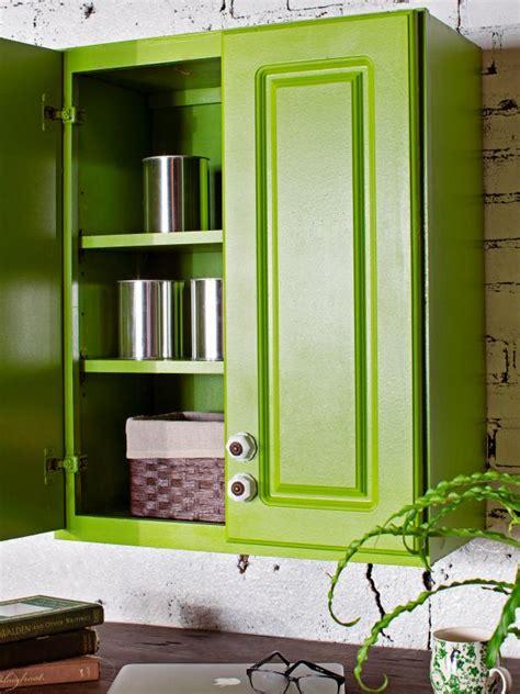 meuble cuisine a peindre peindre meuble cuisine wikilia fr