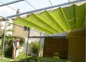 sonnensegel sonnensegel nach mass markisen glatz With französischer balkon mit große sonnenschirme gastronomie