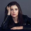 Anna Kendrick Is in 6 Movies This Year and She's Not ...