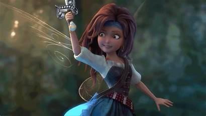 Pirate Fairy Peek Sneak Entertainment