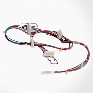 Wire Harness Manufacturers  U2013 Popularsystems  U2013 Medium