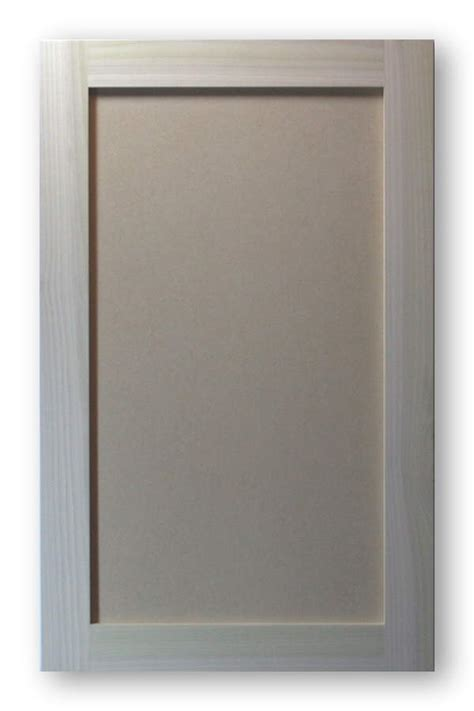 Pre Made Mdf Cabinet Doors by Paint Grade Cabinet Doors As Low As 8 99