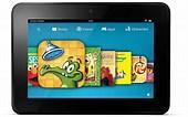 Image result for Free Kids Wallpaper for Kindle