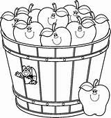 Manzanas Canasto 505x sketch template