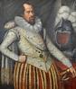 Sophie Mecklenburg | ... 1578 - 1624). Son of Frederick II ...