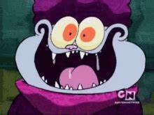 Cartoon Network GIFs | Tenor