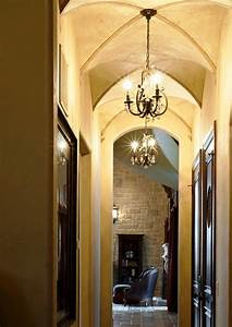Replacing a ceiling light fixture how to build house