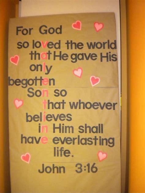 Valentines poem for school. John 3:16 | Valentines poems ...