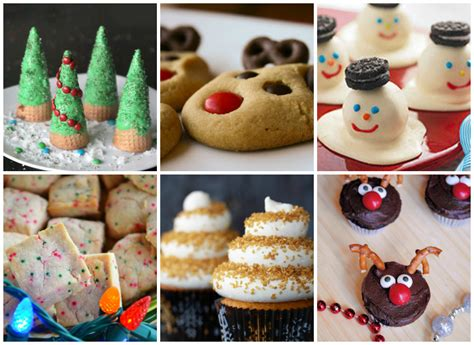 treats to make 15 christmas treats to make this year viral slacker