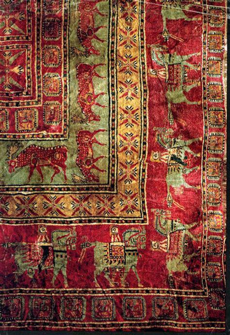 carpets east  west woven comfort  caves  kashmir