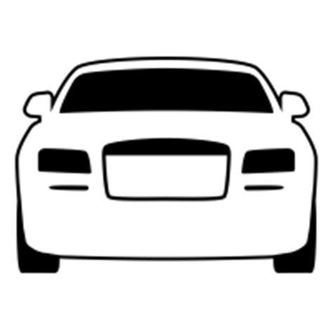 Luxurycar Icons  Noun Project