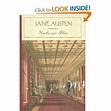 Henry Tilney   Jane austen books, Jane austen, Jane austen ...