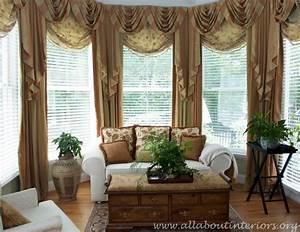 Master Bedroom Sitting Room, Living Spaces - Traditional ...