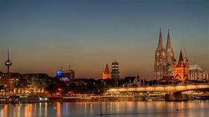 Köln Insider Tipps : insider tipps 15 lieblingsorte top 5 in k ln ~ A.2002-acura-tl-radio.info Haus und Dekorationen