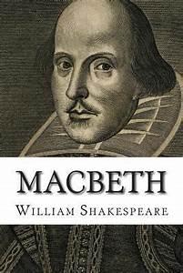 Macbeth : William Shakespeare : 9781500646479
