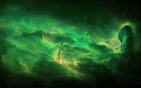 Looking for the best wallpapers? Green Space Wallpaper - WallpaperSafari