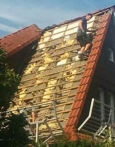 Marder Im Dach Vertreiben : marderfalle bauen kostenlose bauanleitungen f r lebendfallen ~ Orissabook.com Haus und Dekorationen