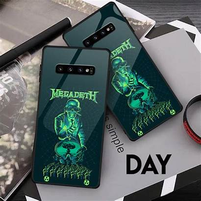 Phone Case Glowing Pro Cases Cell