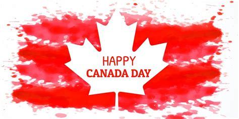 canada day  immigrant education society ties
