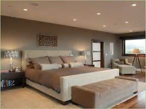 all design news what is a good color to paint a bedroom