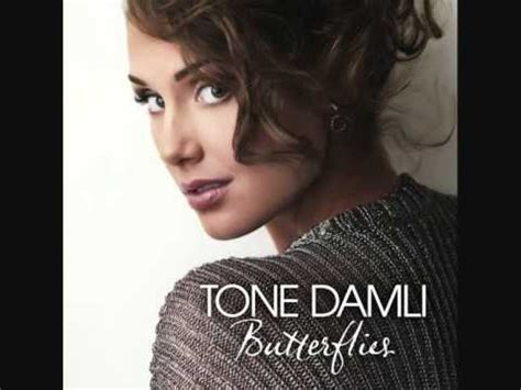 Tone Damli  Butterflies (lyrics) Youtube