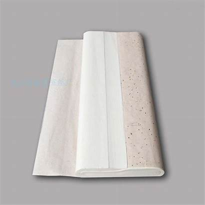 Rice Paper Xuan Chinese Painting Calligraphy Material