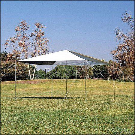 stansport dining canopy    walmartcom