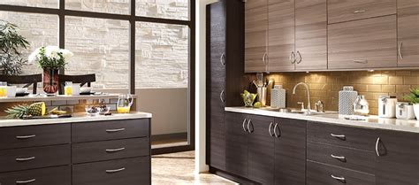 cabinets to go florida robert fiore modern elegance graf kitchen cabinets yelp