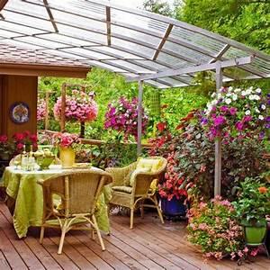 Garten Pergola Selber Bauen : garten designideen pergola selber bauen balkony ~ A.2002-acura-tl-radio.info Haus und Dekorationen