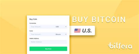 Buy up to $10k of btc per day; How To Buy Bitcoin In The USA - Bitfera