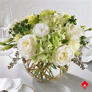 centre de table mariage fleurs centre de table déco pour mariage à montréal le pot de fleurs