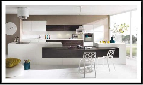 prix moyen d une cuisine prix moyen d une cuisine mobalpa nouveaux modèles de maison
