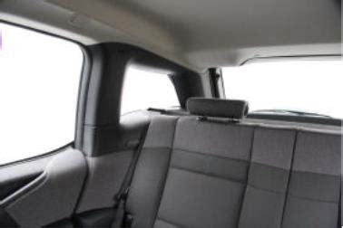 adac test siege auto adac auto test bmw i3 60 ah