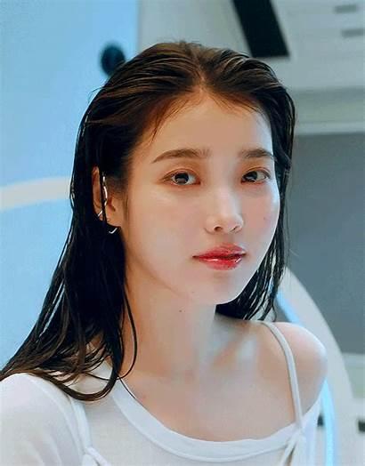 Iu Actress Eight Reblog