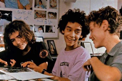 jacques doillon le jeune werther le jeune werther 1993