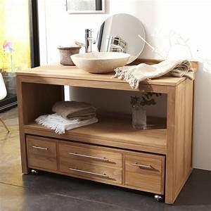 Meuble De Salle De Bain Haut De Gamme : meuble salle bain haut gamme ~ Melissatoandfro.com Idées de Décoration