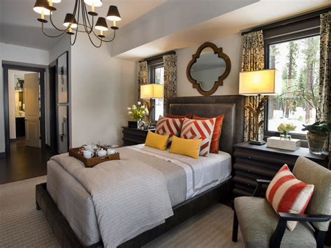 Hgtv Dream Home 2019 Master Bedroom Pictures And Video
