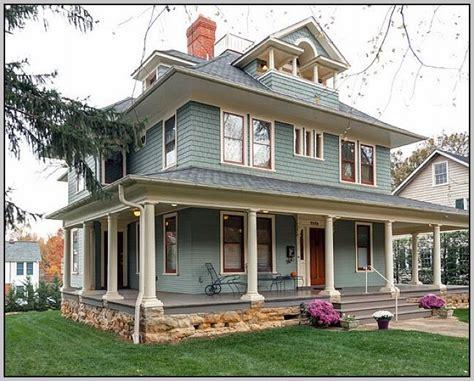 exterior house paint color visualizer painting best
