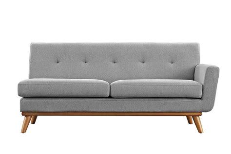 west elm esme sofa the best sofas under 500 plus a few under 1000