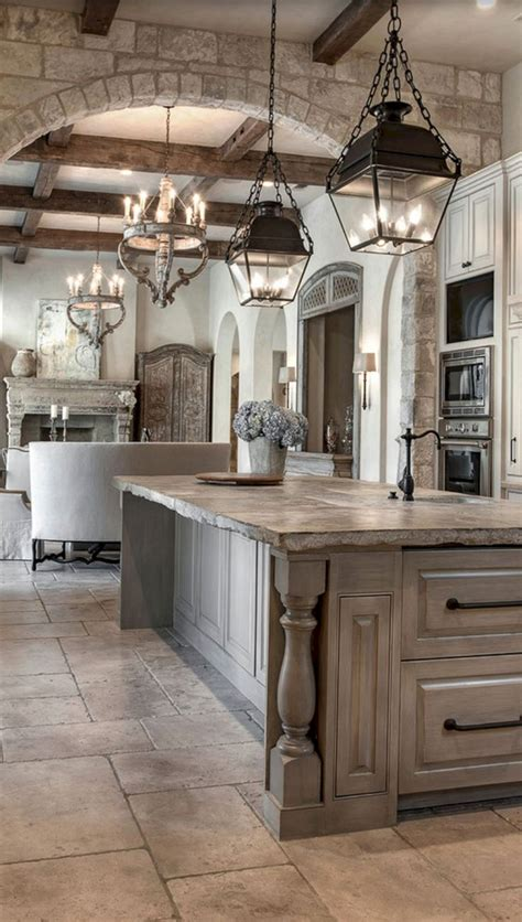10 Best Rustic Italian Houses Decorating Ideas Homes