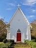 Grace Episcopal Church (Clayton, Alabama) - Wikipedia