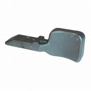 A00121 Remington 597 Bolt Handle