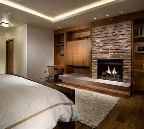 Contemporary Bedroom Lighting  Contemporary Bedroom