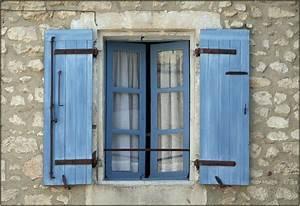 Fenster Mit Jalousie Im Scheibenzwischenraum : das blaue fenster foto bild architektur fenster t ren architektonische details bilder ~ Bigdaddyawards.com Haus und Dekorationen