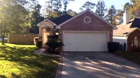 4 bedroom houses for rent in houston tx houses for rent in houston montgomery house 3br 2ba